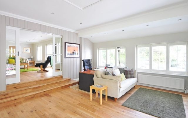 Comparing Steel vs Wood House Framing Costs