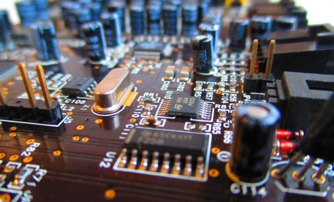 C:\Users\User\Downloads\circuit-board-973311_1920.jpg